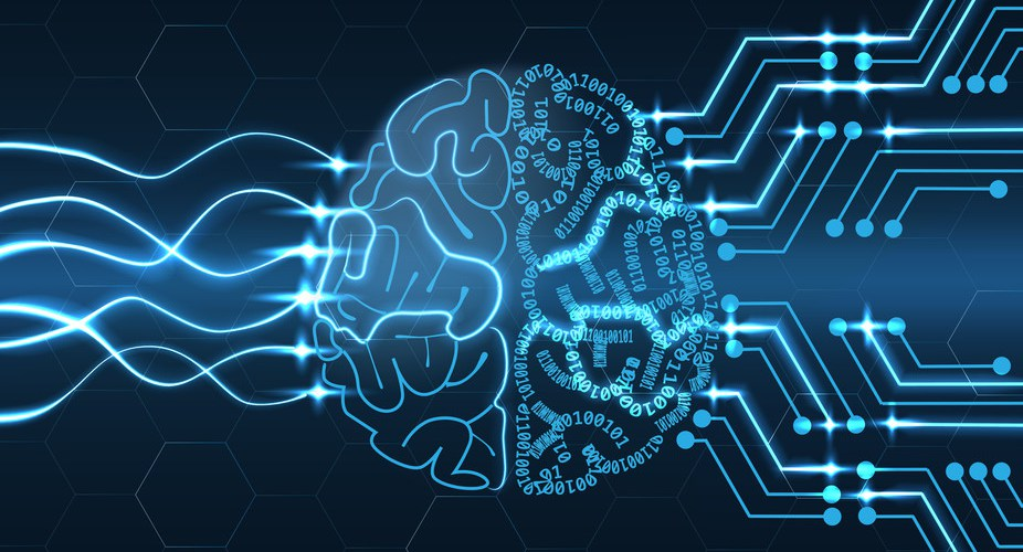 Ролик Microsoft о том, что такое Искусственный интеллект