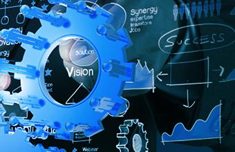 Оптимизация технологического процесса Datanomics Advanced Process Control (DAPC)