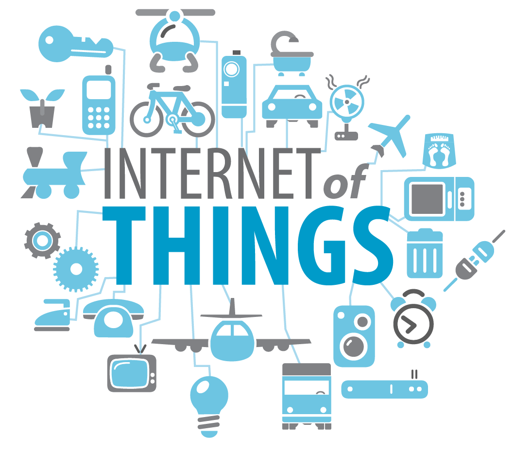 Internet of Things development in Russia
