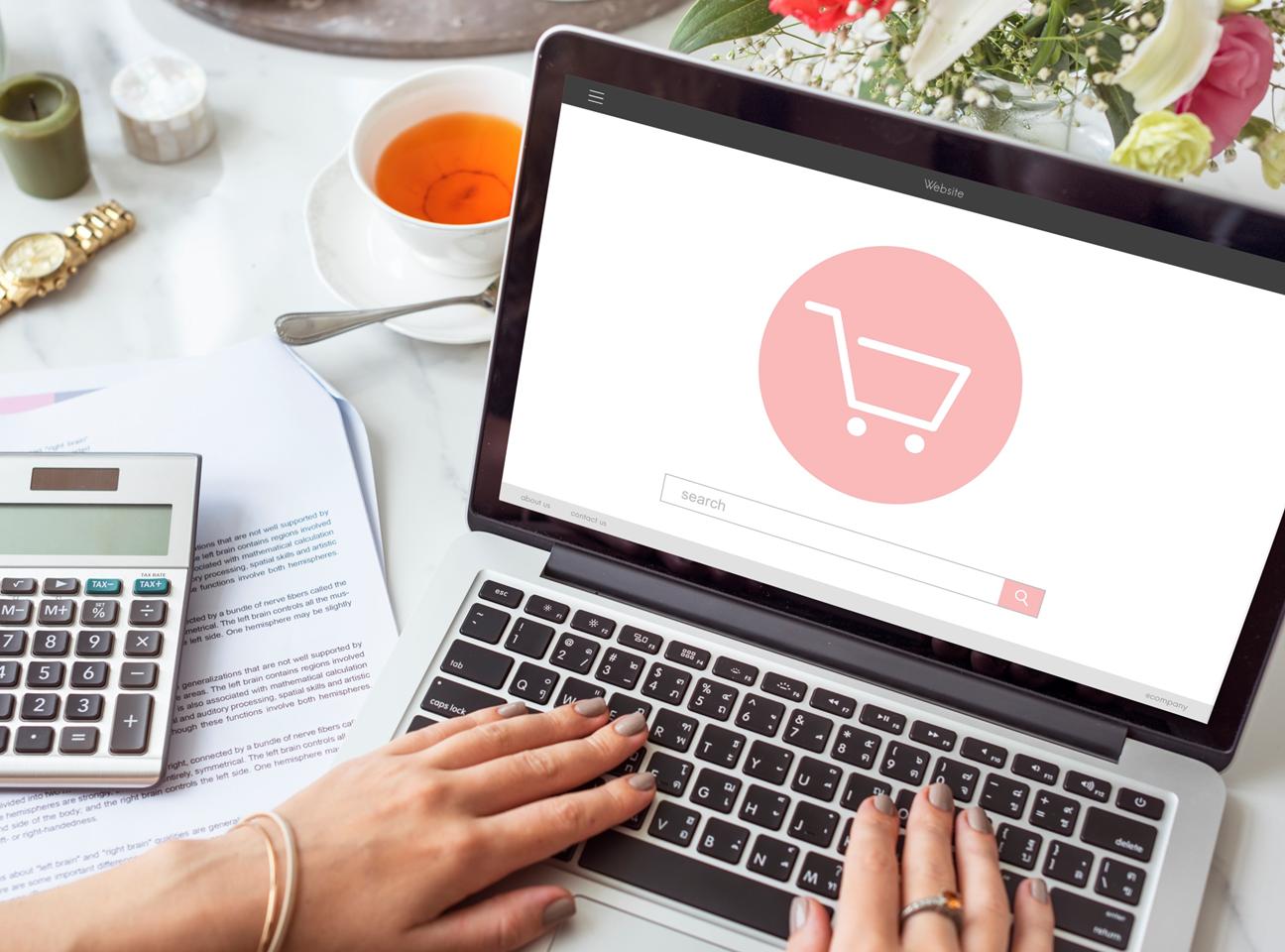Современные методы проектирования рекомендательных систем для е-commerce