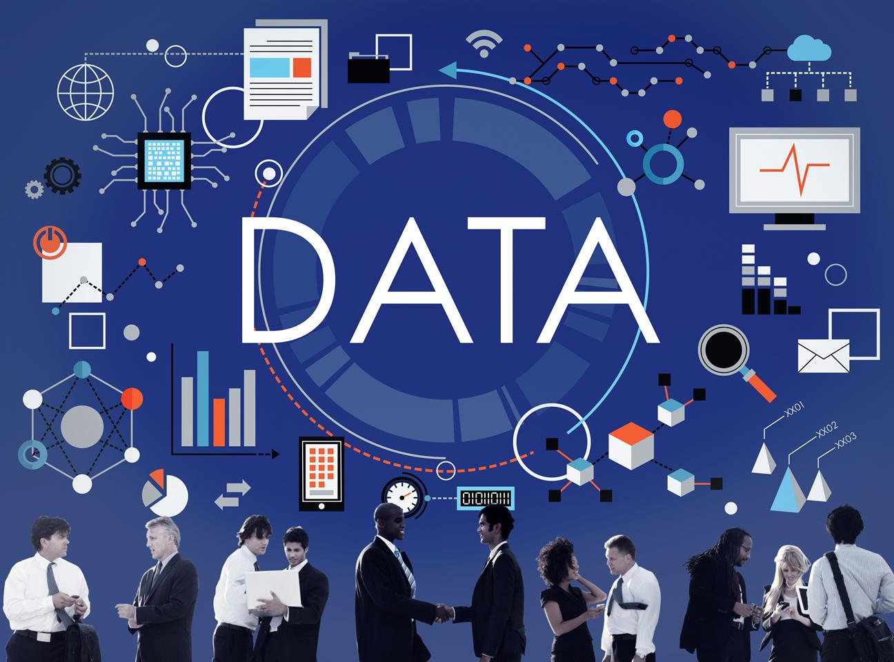 Какие факты полезно учесть при запуске проектов аналитики данных?