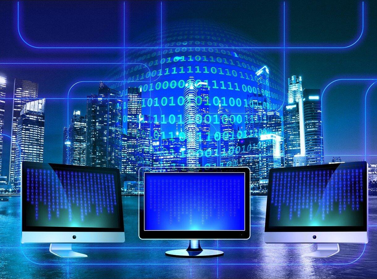 Data Governance. 5 основных задач управления данными